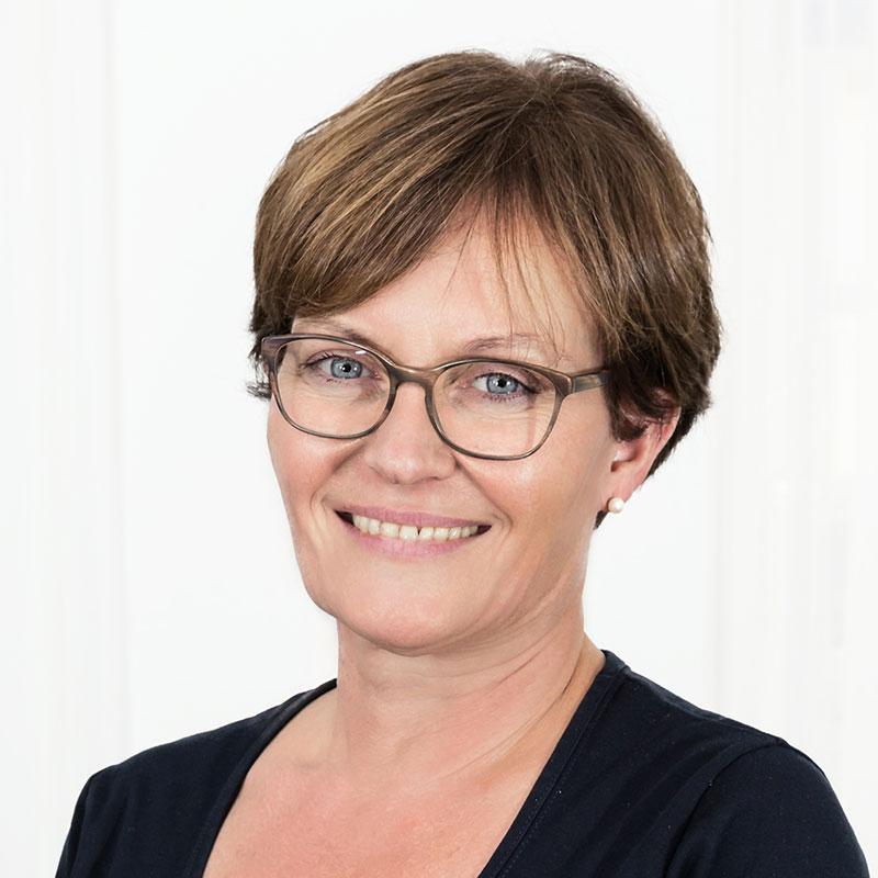 Dr. med.Heike Pieper