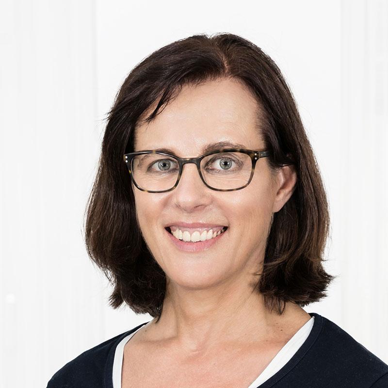 Erna Jaerski