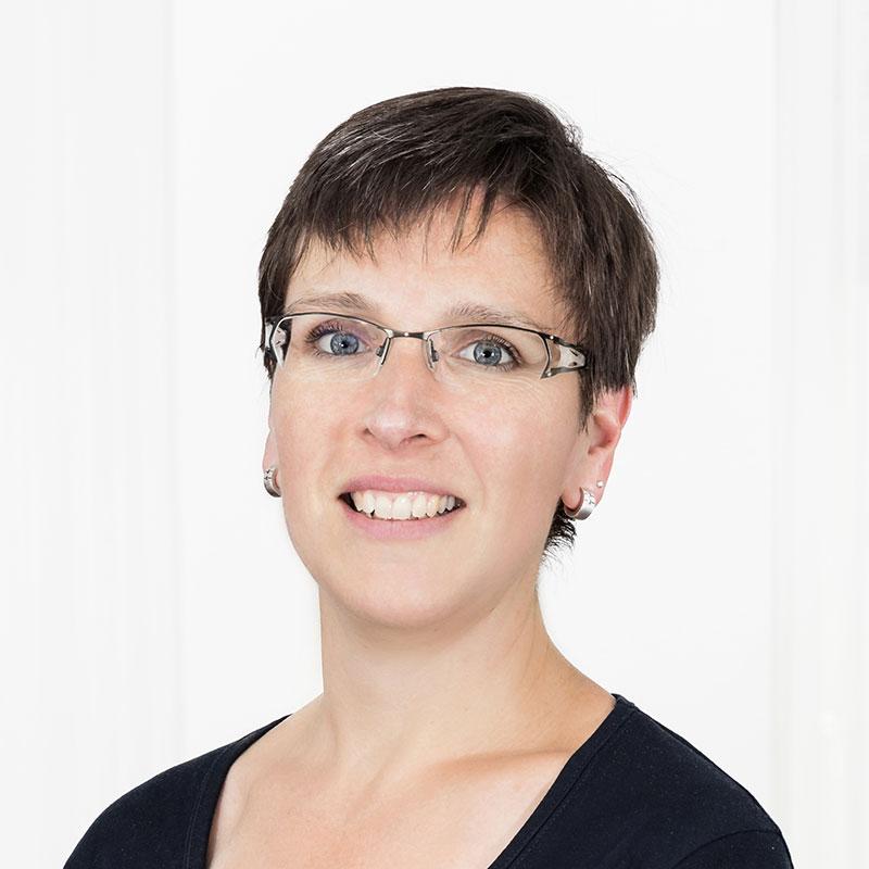Katja Dietrich