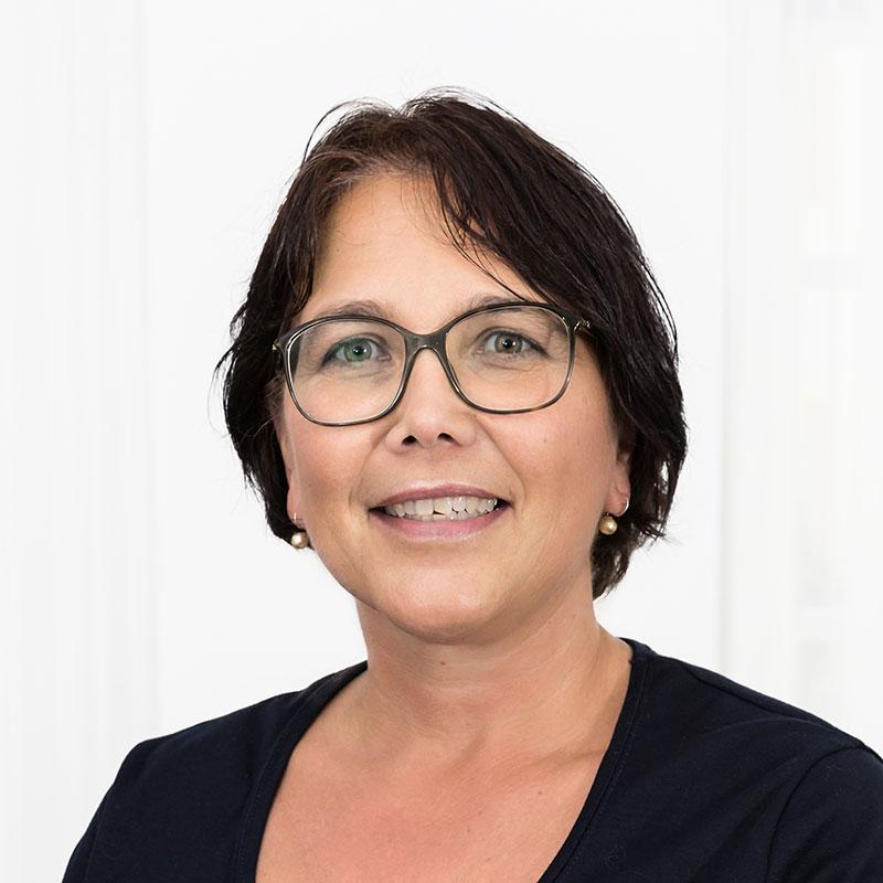 Rosita Maier