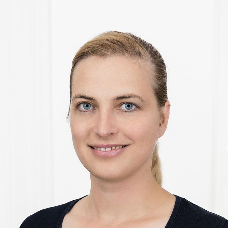 Sonja von Tirpitz